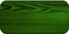Хвойно-зеленый / 70