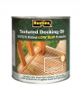 Растинс Textured Decking Oil Rustins