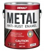 Деналт Металл «жидкий пластик» Metal anti-rust enamel «liquid plastic» Denalt