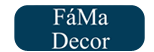 FaMa Decor
